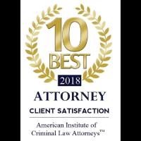 10-BEST-CLA-2018