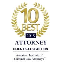 10-BEST-CLA-2019