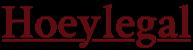 Hoeylegal